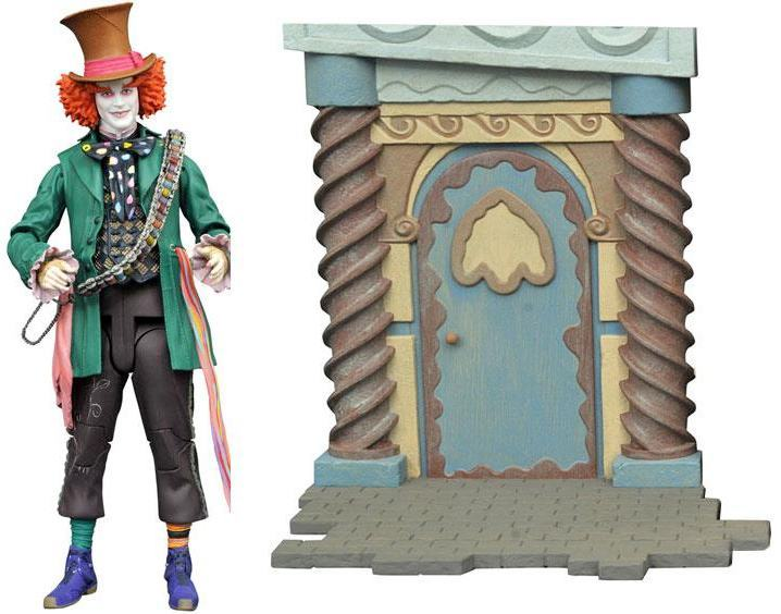 Alice-Through-the-Looking-Glass-Select-Action-Figures-05