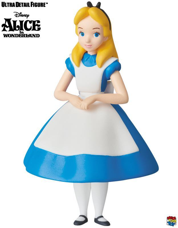 Alice-in-Wonderland-UDF-Disney-Medicom-02