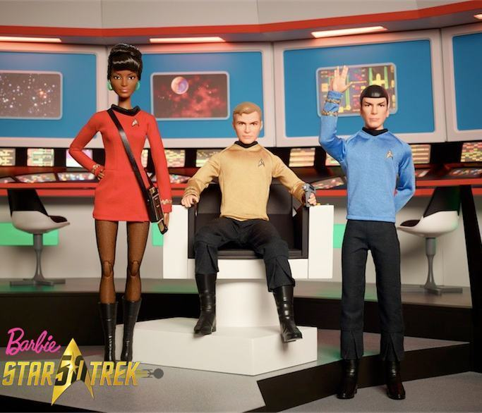 Barbie-Star-Trek-50th-Anniversary-Dolls-01