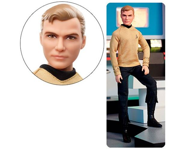 Barbie-Star-Trek-50th-Anniversary-Dolls-02
