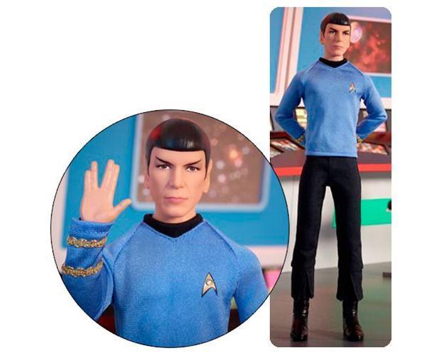 Barbie-Star-Trek-50th-Anniversary-Dolls-03