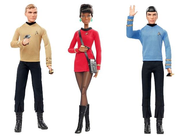 Barbie-Star-Trek-50th-Anniversary-Dolls-05
