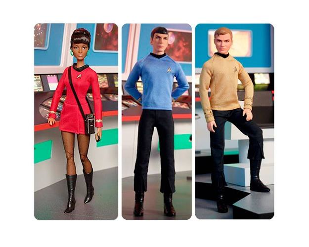 Barbie-Star-Trek-50th-Anniversary-Dolls-06