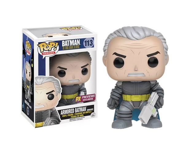 Batman-The-Dark-Knight-Returns-Pop-03