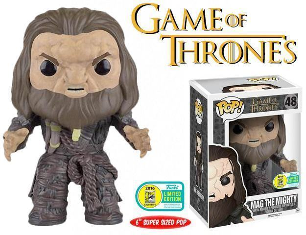 Boneco-Pop-Game-of-Thrones-Gigante-Mag-the-Mighty-Pop-01