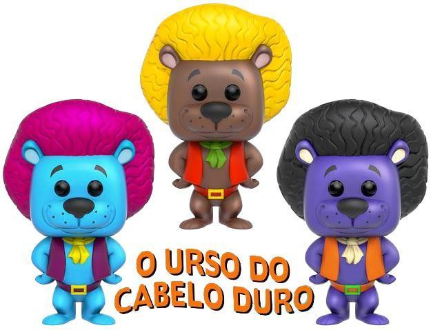 Bonecos-Pop-O-Urso-do-Cabelo-Duro-SDCC-01