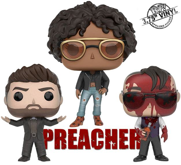 Bonecos-Preacher-Pop-Funko-Exclusives-01