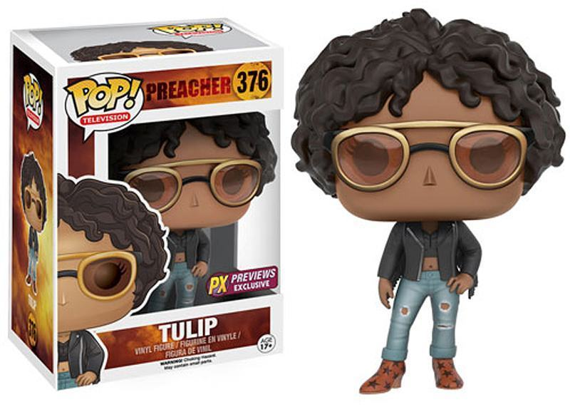 Bonecos-Preacher-Pop-Funko-Exclusives-02
