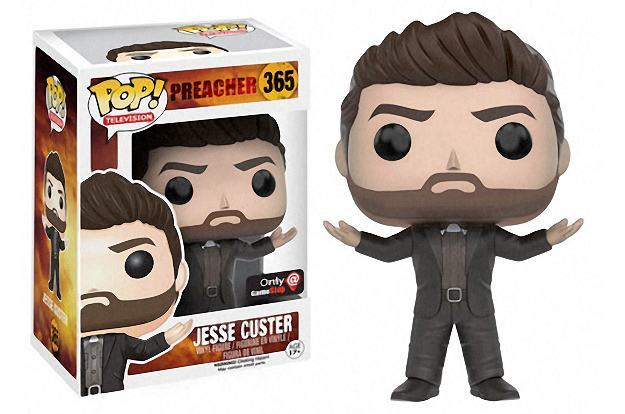 Bonecos-Preacher-Pop-Funko-Exclusives-03
