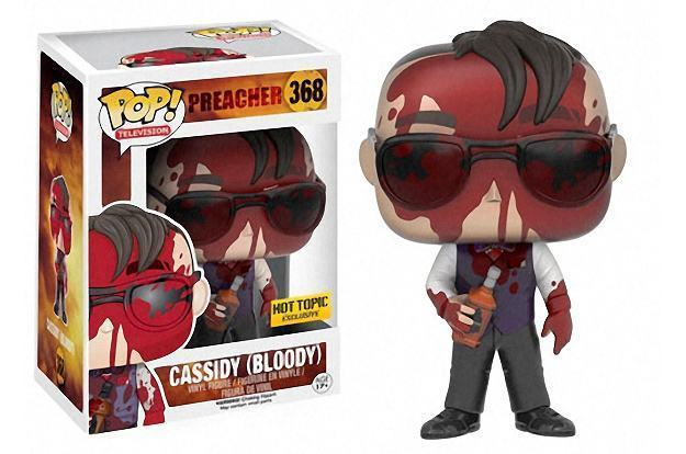 Bonecos-Preacher-Pop-Funko-Exclusives-04