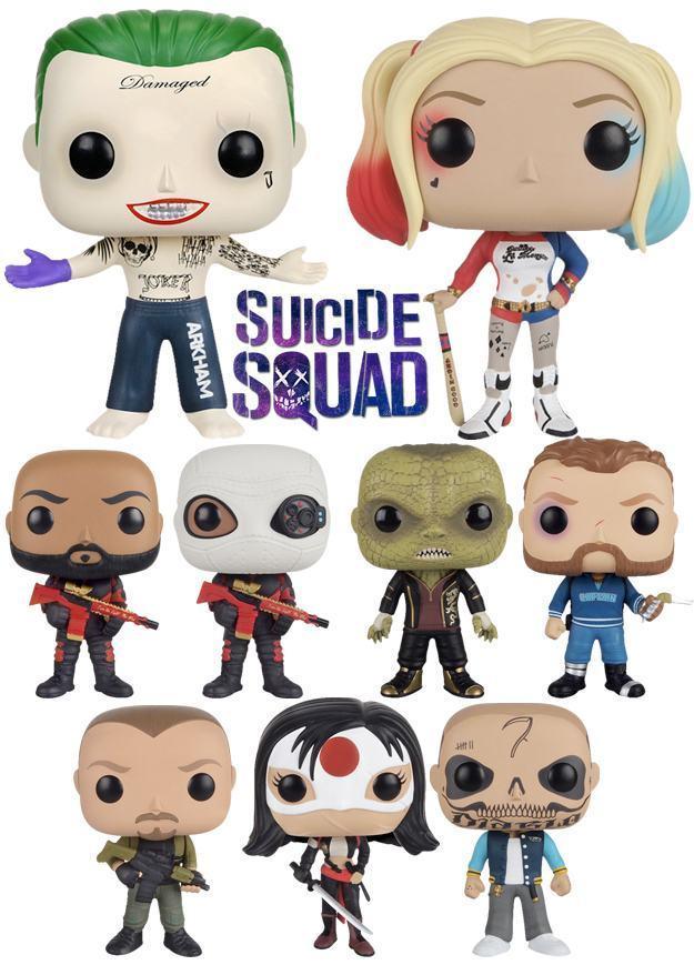 Bonecos-Suicide-Squad-Pop-Esquadrao-Suicida-Funko-01