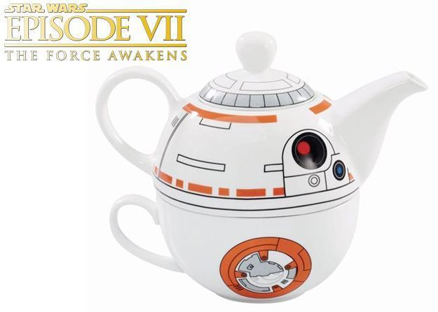 Bule-de-Cha-Star-Wars-The-Force-Awakens-BB-8-Teapot-01