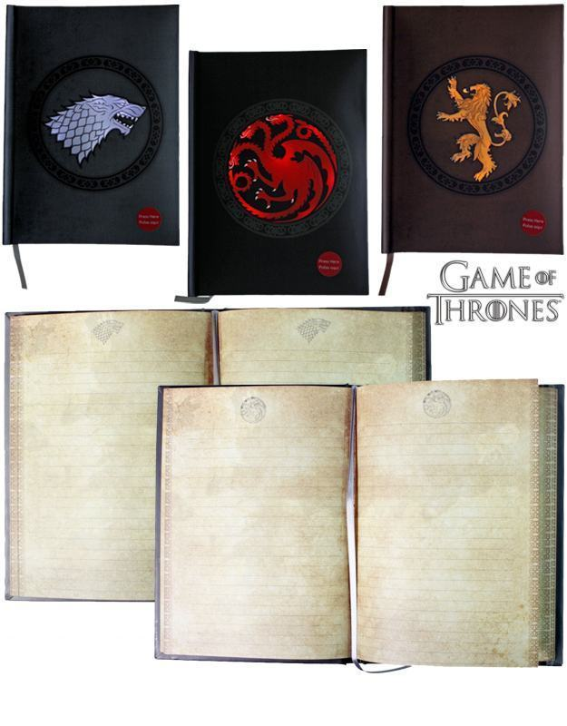 Cadernos-Game-of-Thrones-Official-Light-Up-Notebooks-01