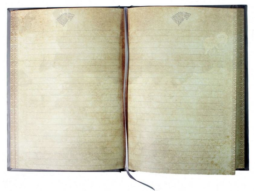Cadernos-Game-of-Thrones-Official-Light-Up-Notebooks-03