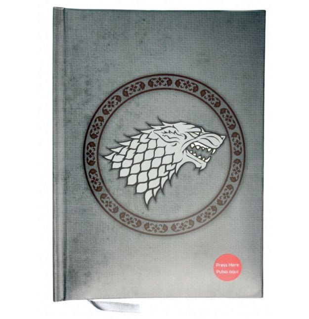 Cadernos-Game-of-Thrones-Official-Light-Up-Notebooks-04