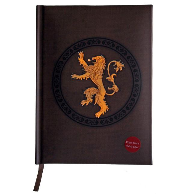 Cadernos-Game-of-Thrones-Official-Light-Up-Notebooks-05