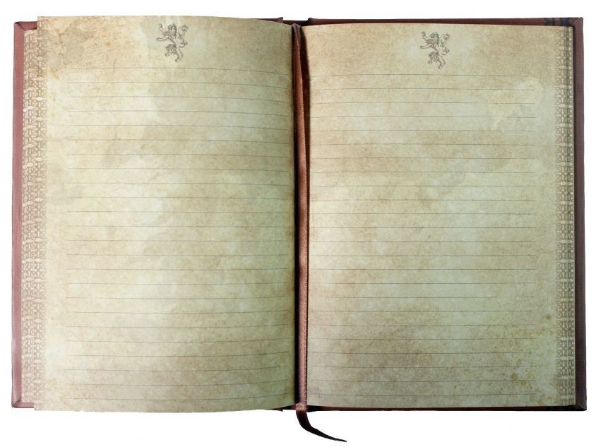 Cadernos-Game-of-Thrones-Official-Light-Up-Notebooks-06