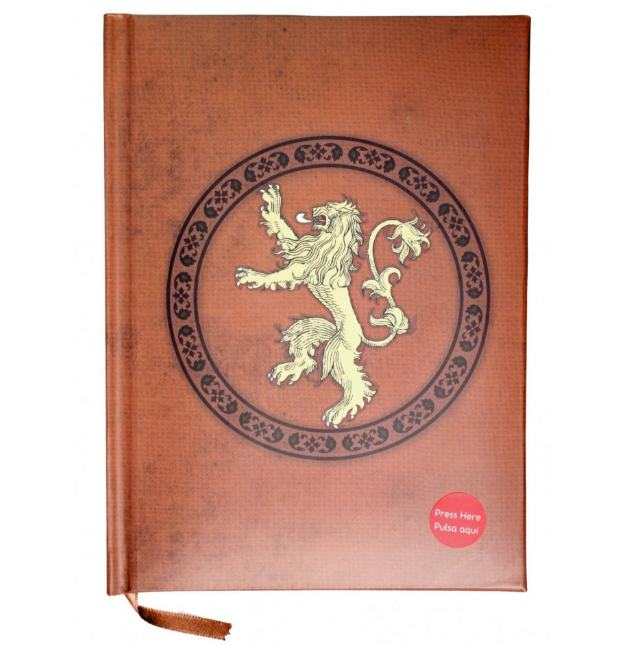Cadernos-Game-of-Thrones-Official-Light-Up-Notebooks-07