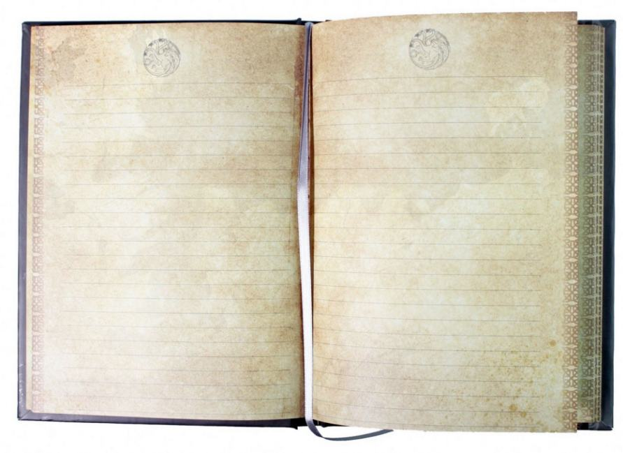 Cadernos-Game-of-Thrones-Official-Light-Up-Notebooks-09