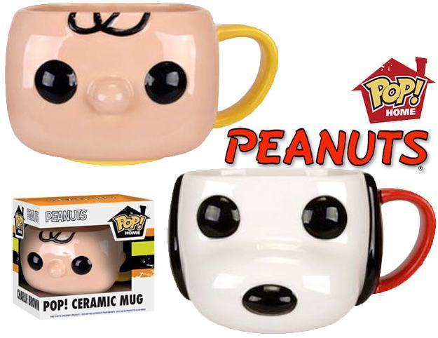 Canecas-Funko-Pop-Peanuts-01