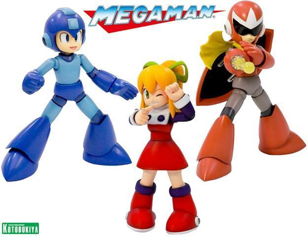 Capcom-Mega-Man-Plastic-Model-Kits-01