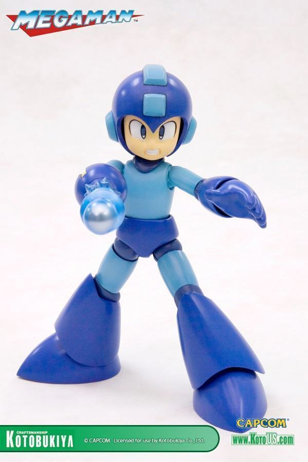 Capcom-Mega-Man-Plastic-Model-Kits-02