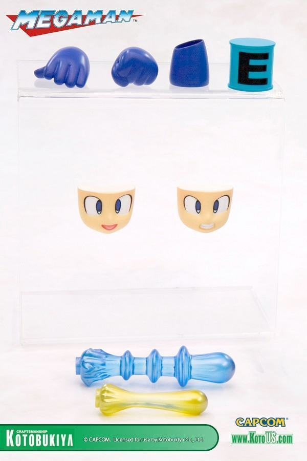 Capcom-Mega-Man-Plastic-Model-Kits-03