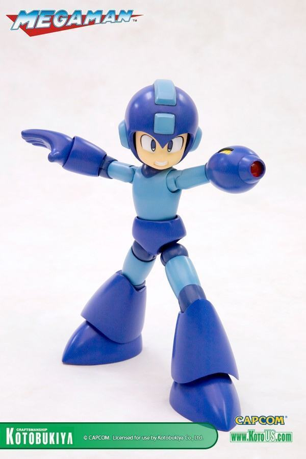 Capcom-Mega-Man-Plastic-Model-Kits-04