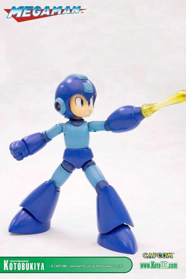 Capcom-Mega-Man-Plastic-Model-Kits-05