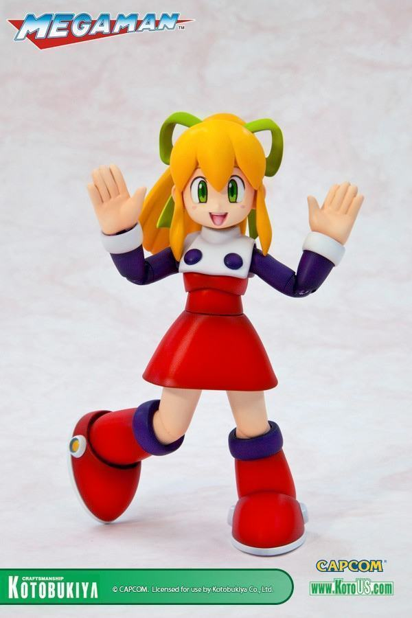 Capcom-Mega-Man-Plastic-Model-Kits-07