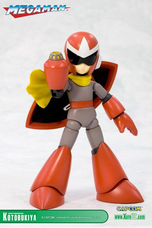 Capcom-Mega-Man-Plastic-Model-Kits-08