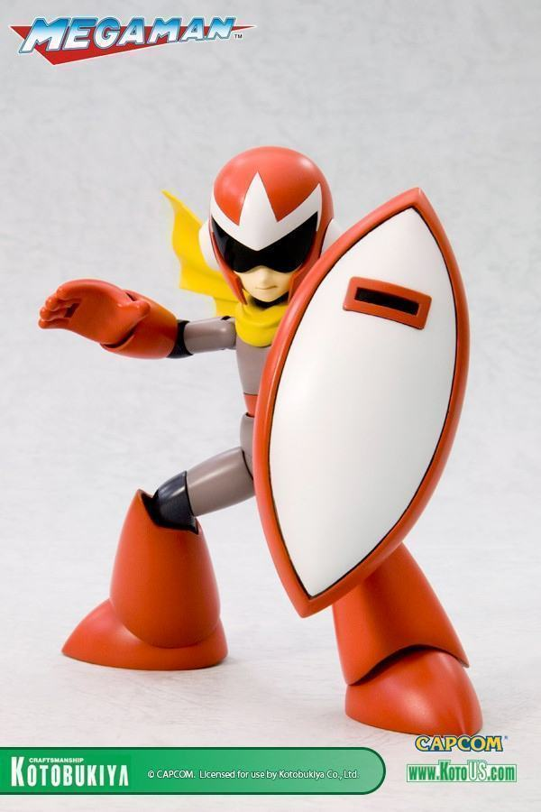 Capcom-Mega-Man-Plastic-Model-Kits-09