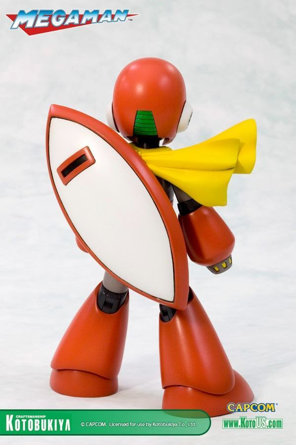 Capcom-Mega-Man-Plastic-Model-Kits-10
