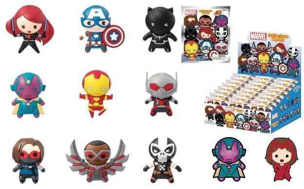 Chaveiros-Marvel-Series-6-3-D-Figural-Foam-Key-Chains-01