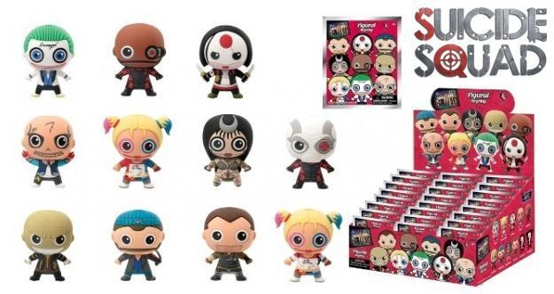 Chaveiros-Suicide-Squad-3-D-Figural-Foam-Keychains-01
