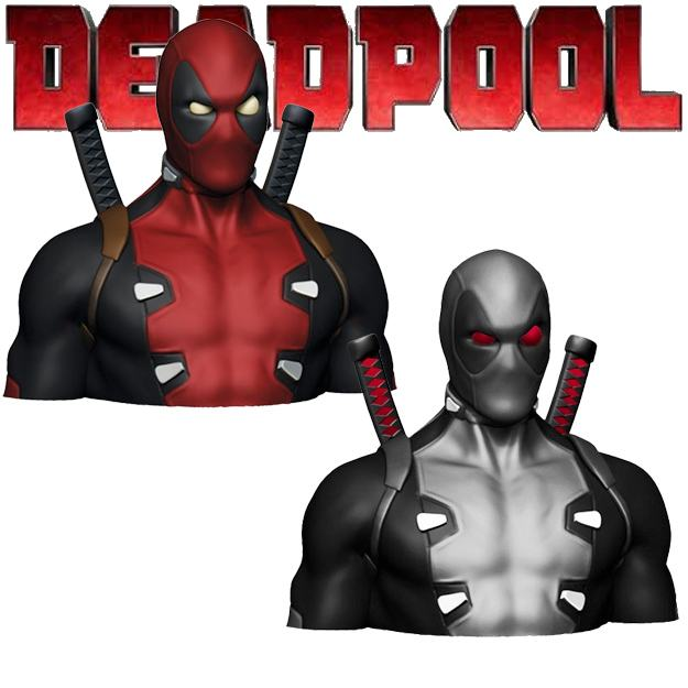 Cofres-Marvel-Comics-Coin-Bank-Deadpool-01