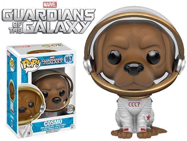 Cosmo-Spacedog-Pop-Marvel-Funko-01