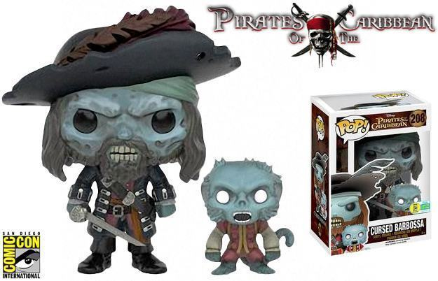 Cursed-Barbossa-Pirates-of-the-Caribbean-Pop-Disney-01