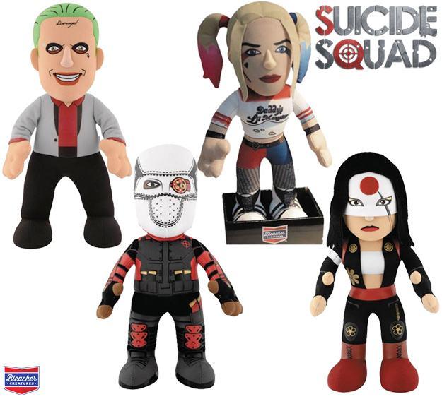 Esquadrao-Suicida-Pelucia-Suicide-Squad-Bleacher-Creatures-Plush-01