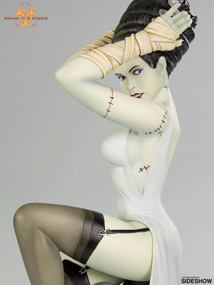 Estatua-Death-Becomes-Her-Statue-05