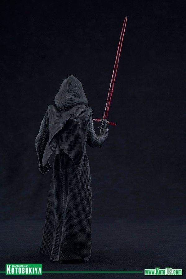 Estatua-Kylo-Ren-ArtFX-Star-Wars-VII-Statue-06