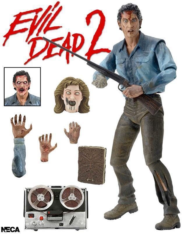 Evil-Dead-2-Ultimate-Ash-Action-Figure-01