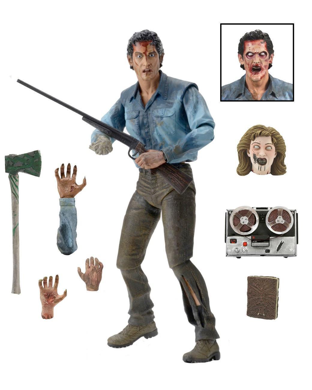 Evil-Dead-2-Ultimate-Ash-Action-Figure-08