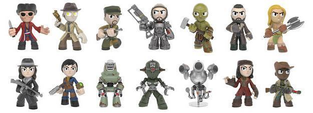 Fallout-4-Mystery-Minis-02