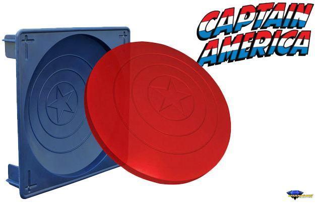 Forma-de-Gelatina-Captain-America-Shield-Gelatin-Mold-01
