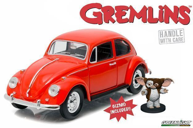Fusca-Gremlins-1967-Volkswagen-Beetle-with-Gizmo-Figure-1-24-Scale-01