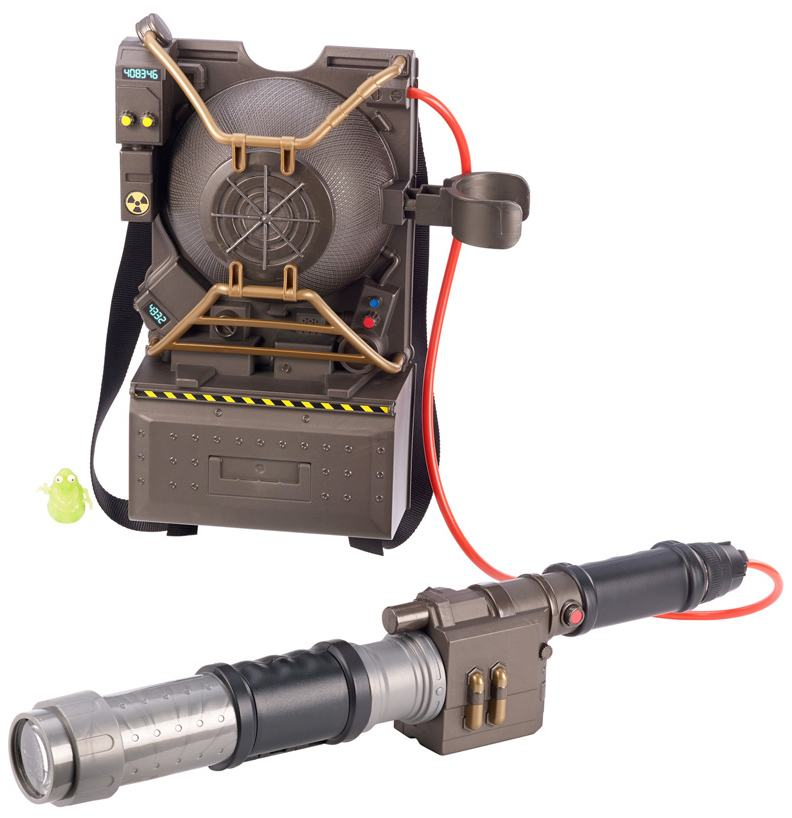 Ghostbusters-2016-Electronic-Proton-Pack-Projector-02