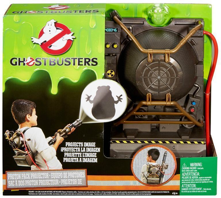Ghostbusters-2016-Electronic-Proton-Pack-Projector-03