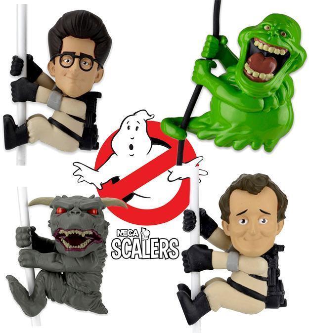 Ghostbusters-Scalers-2-Inch-Mini-Figuras-01