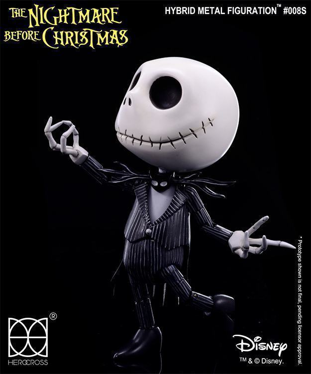 Jack-Skellington-Hybrid-Metal-Figuration-01